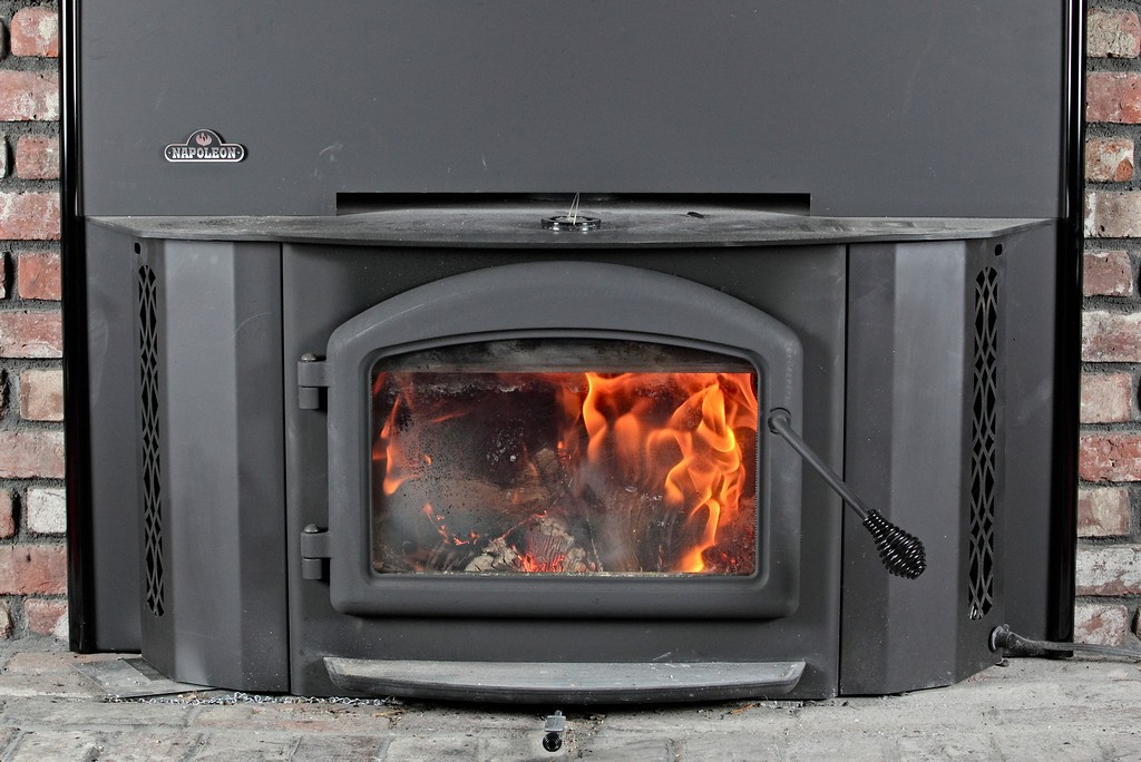 Dare Fireplace Insert On Custom Fireplace Mobile Quality Electric